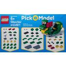 LEGO Ollie Set 3850070
