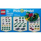 LEGO Ollie Set 3850071