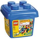 LEGO Olympia Bucket Set 4412