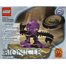 LEGO Onepu Set 1389