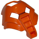 LEGO Bionicle Mask Kanohi Huna (32573)