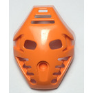LEGO Bionicle Mask Pakari (Onua) (8-mr) (32566)
