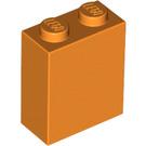 LEGO Brick 1 x 2 x 2 with Inside Stud Holder (3245)