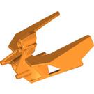 LEGO Orange Mask 13 08 (60913)