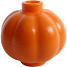 LEGO Orange Pumpkin (51270)