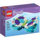 LEGO Organiser Set 40156 Packaging