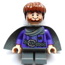 LEGO Ori the Dwarf Minifigure