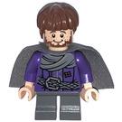 LEGO Ori the Dwarf Minifigure