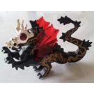 LEGO Oriental Dragon