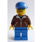 LEGO Other Minifigure