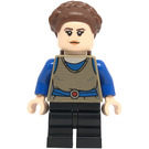 LEGO Padme Amidala Minifigure