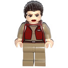 LEGO Padme Amidala (Senator) Minifigure
