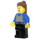 LEGO Padme Naberrie Minifigure
