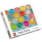 LEGO Paint Party Puzzle (5006203)
