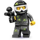 LEGO Paintball Player Set 71001-9