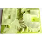 LEGO Palace Bottom 32 x 48 (44510)