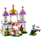 LEGO Palace Pets Royal Castle Set 41142