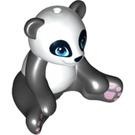LEGO Panda Bear (17436)