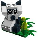 LEGO Panda Set 3850005