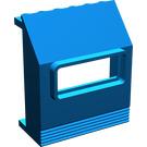 LEGO Panel 3 x 6 x 6 with Window (30288)