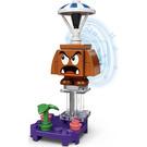 LEGO Parachute Goomba Set 71386-5