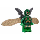 LEGO Parademon with Large Wings Minifigure
