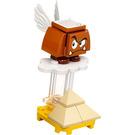 LEGO Paragoomba Set 71361-1