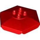 LEGO Parasol Ø96 (92002)