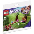 LEGO Park Picnic Set 30412
