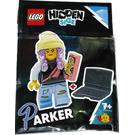 LEGO Parker Set 791903