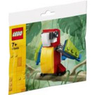 LEGO Parrot Set 11949