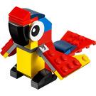 LEGO Parrot Set 30472