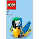 LEGO Parrot Set 40131-1