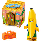 LEGO Party Banana Juice Bar Set 5005250