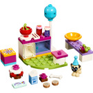 LEGO Party Cakes Set 41112