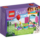 LEGO Party Gift Shop Set 41113 Packaging