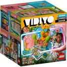 LEGO Party Llama BeatBox Set 43105 Packaging