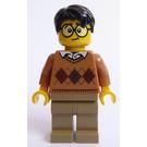 LEGO Patient Minifigure