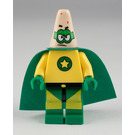 LEGO Patrick Super Hero Minifigure