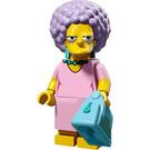 LEGO Patty Set 71009-12