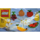 LEGO Pear Set 7173