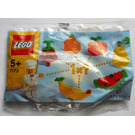 LEGO Pear Set 7173 Packaging