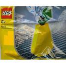 LEGO Pear Set 7272