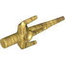 LEGO Minifigure Sai (Dagger) (98139)