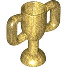 LEGO Minifigure Trophy (10172 / 31922)