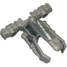 LEGO Technic Bionicle Weapon Ball Shooter (54271)