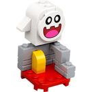 LEGO Peepa Set 71361-10