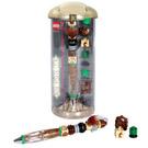 LEGO Pen - Bionicle Pahrak (1719-1)