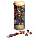 LEGO Pen Pack - Bionicle Pohatu (1705)