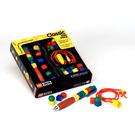 LEGO Pen Pack Classic (2028)